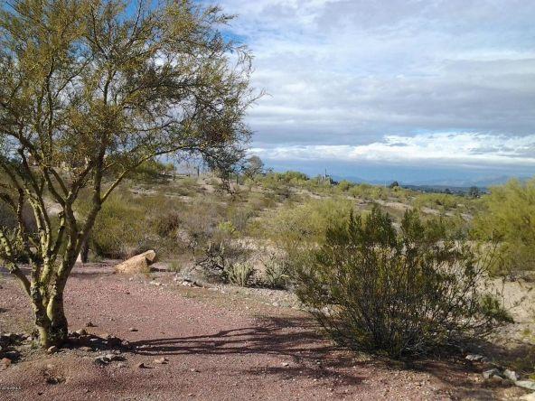1305 W. Palo Verde Dr., Wickenburg, AZ 85390 Photo 35