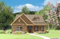 Home for sale: 312 Acorn Grove Ln., Huntsville, AL 35824