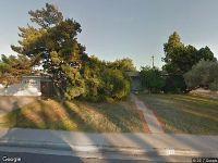 Home for sale: Irvine, Newport Beach, CA 92660