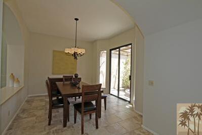80040 Cedar, La Quinta, CA 92253 Photo 6