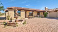 Home for sale: 40195 N. 70th St., Cave Creek, AZ 85331