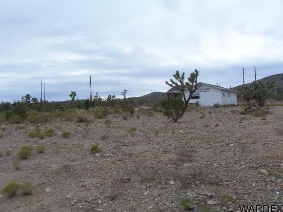 28555 N. Pierce Ferry Rd., Meadview, AZ 86444 Photo 33