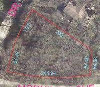 Home for sale: Lot 5 Kinnikinnick Dr., Roscoe, IL 61073