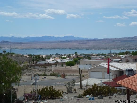 1256 Kibbey Ln., Lake Havasu City, AZ 86404 Photo 38