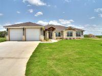 Home for sale: 132 Fairway Dr., Floresville, TX 78114