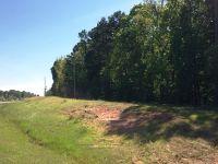 Home for sale: Tbd Hwy. 259, Longview, TX 75605