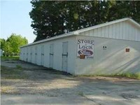 Home for sale: 8729 Hwy. 182, Opelousas, LA 70570