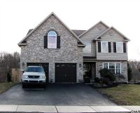 Home for sale: 3208 Jonagold Dr., Harrisburg, PA 17110