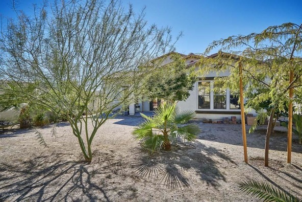 20420 W. Terrace Ln., Buckeye, AZ 85396 Photo 94