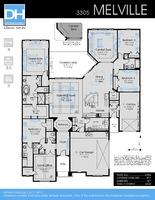 Home for sale: 3375 Twenty Mile Rd, Ponte Vedra, FL 32081
