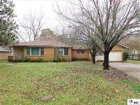 Home for sale: 1113 Tulane Avenue, West Monroe, LA 71291