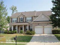 Home for sale: 22 Cobblestone Dr., Newnan, GA 30265