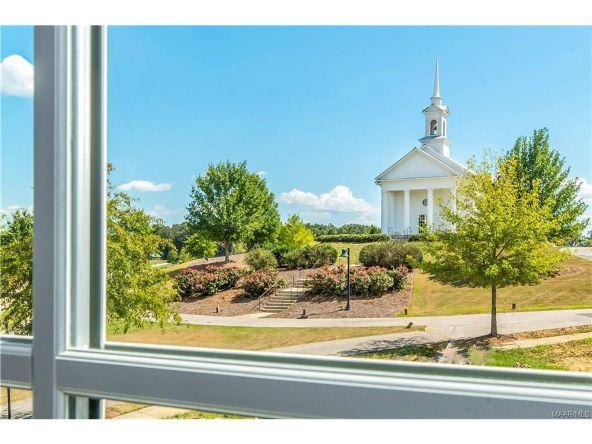 23 Chapel Hill St., Pike Road, AL 36064 Photo 26