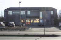 Home for sale: 4001 Lake Otis Parkway, Anchorage, AK 99508