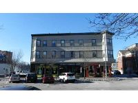 Home for sale: 102 Broadway Way # 1c, Newport, RI 02840