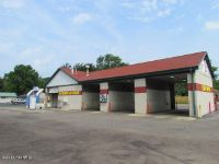 Home for sale: 295 E. Napier Avenue, Benton Harbor, MI 49022