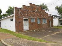 Home for sale: 1308 E. Main St., Waverly, TN 37185