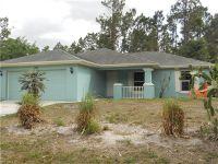 Home for sale: 733 Brannen Ave., Lehigh Acres, FL 33974