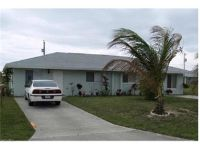 Home for sale: 704 S.E. 9th St., Cape Coral, FL 33990