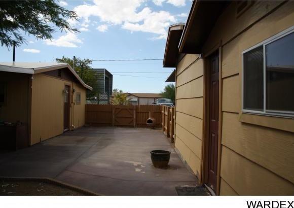 27945 Norris Ave., Bouse, AZ 85325 Photo 6