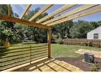 Home for sale: 2601 W. 78th St., Prairie Village, KS 66208