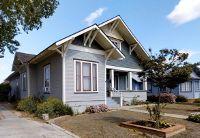 Home for sale: 153 E. Cedar Avenue, Coalinga, CA 93210