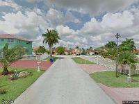 Home for sale: W. 76th Apt 207 St., Hialeah, FL 33016