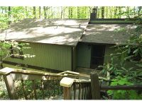Home for sale: 653 Three Mile Knob Rd., Pisgah Forest, NC 28768