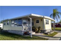 Home for sale: 82164 D St. N., Pinellas Park, FL 33781