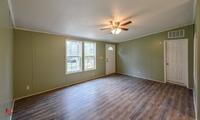 Home for sale: 3162 Jamerson, Haughton, LA 71032