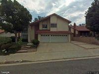Home for sale: Hawkwood, Diamond Bar, CA 91765