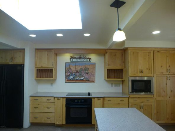 10600 E. Oakwood Dr., Tucson, AZ 85749 Photo 2