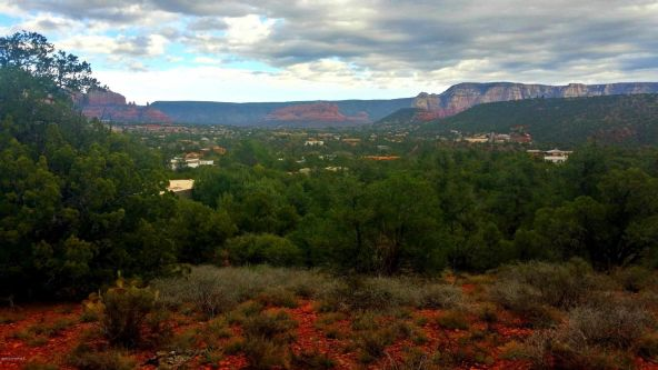 3180 Calle del Arroyo, Sedona, AZ 86336 Photo 3