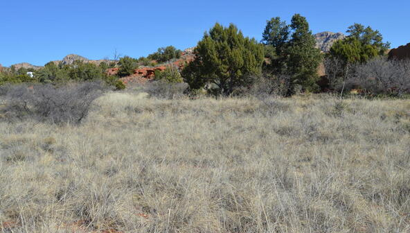 10 Clearwater, Lot 8 la Barranca, Sedona, AZ 86351 Photo 15