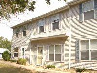 Home for sale: 3873 W. Palmyra Ct., Peoria, IL 61604