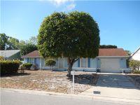 Home for sale: 6923 32nd Avenue W., Bradenton, FL 34209