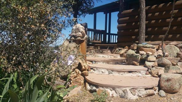 1873 W. Rocky Rd., Prescott, AZ 86305 Photo 14