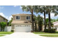 Home for sale: 19121 Northwest 11th St., Pembroke Pines, FL 33029