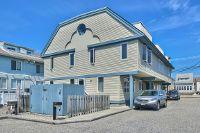 Home for sale: 1707 Blvd., Seaside Park, NJ 08752