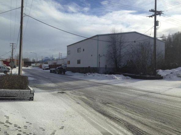 600 E. Ship Creek Avenue, Anchorage, AK 99501 Photo 2
