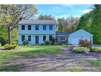 Home for sale: 16 Settlement Rd., Hebron, CT 06231