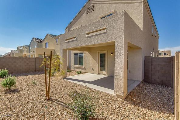 5892 E. Oasis Blvd., Florence, AZ 85132 Photo 41