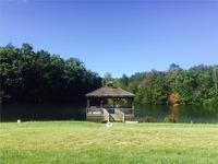 Home for sale: 167 Old Lake Ln., Dawsonville, GA 30534