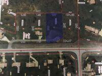 Home for sale: 11444 95th Avenue, Blue Grass, IA 52726