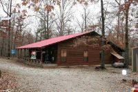 Home for sale: 5183 Hwy. 14, Fifty-Six, AR 72533