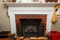Home for sale: 409 Rose Hill Avenue, Clarksville, VA 23927