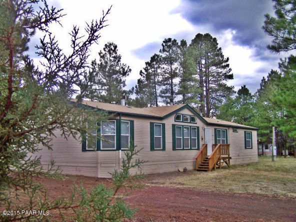 3542 E. Pinetree Dr., Williams, AZ 86046 Photo 3