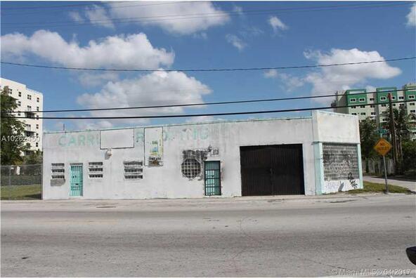 301 Northwest 71st St., Miami, FL 33150 Photo 2