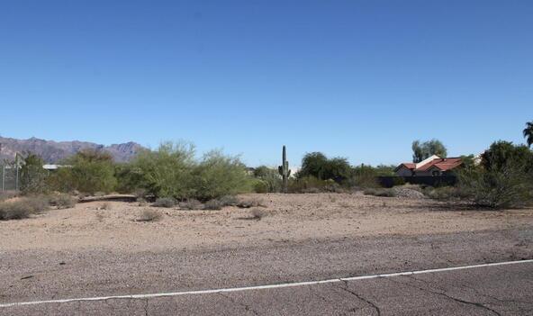 29 S. Winchester Rd., Apache Junction, AZ 85119 Photo 3