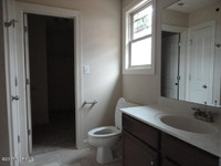 Home for sale: 528 Park Meadows Dr., Newport, NC 28570